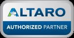 partner-altaro